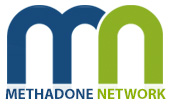 Methadone Network